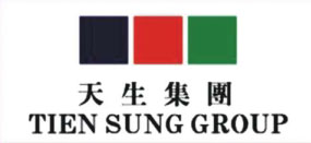 TIEN SUNG GROUP