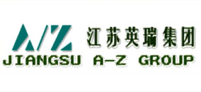 JIANGSU A-Z GROUP