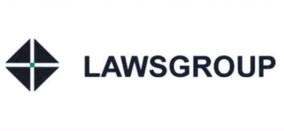 LAWSGROUP