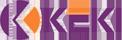 GUANGZHOU KEQI AUTOMATIC EQUIPMENT CO.,LTD